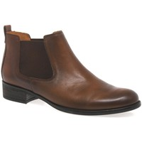 Mid boots Gabor Zodiac Womens Chelsea Boots