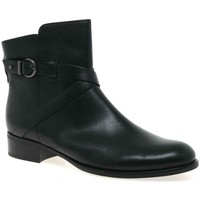 Shoes Women Mid boots Gabor Nightingale Womens Ankle Boots black