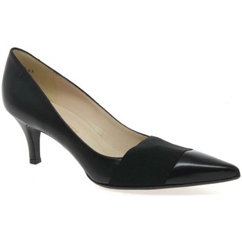 Heels Peter Kaiser Sabana Womens Court Shoes