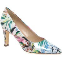 Heels Peter Kaiser Tosca Womens Court Shoes