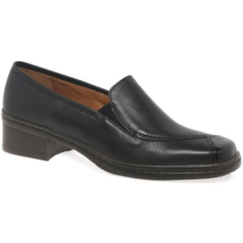 Loafers Gabor Frith Womens Casual Shoes