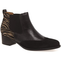 Ankle boots Gabor Lumina Womens Modern Slip On Boots