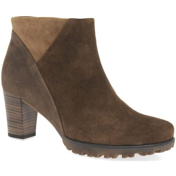 Ankle boots Gabor Calista Womens Ankle Boots