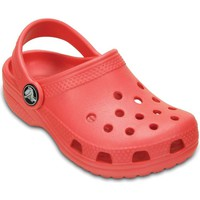 Clogs Crocs Kids&039; Classic Clogs