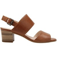Shoes Women Sandals Gabor Avila Womens Sandals brown