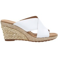 Espadrilles Gabor Purpose Womens Modern Sandals