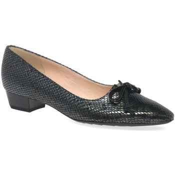 Heels Peter Kaiser Lizzy II Womens Dress Shoes