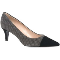 Heels Peter Kaiser Siren Womens Dress Court Shoes