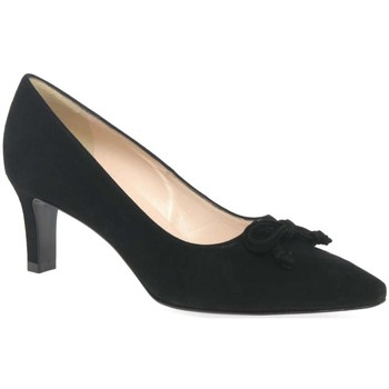 Heels Peter Kaiser Mizzy Womens Court Shoes