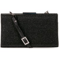 Pouches / Clutches Peter Kaiser Magalie Womens Match Clutch Bag