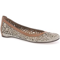 Flat shoes Pikolinos Lucca Womens Casual Shoes