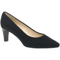 Heels Peter Kaiser Merana Womens Dress Court Shoes