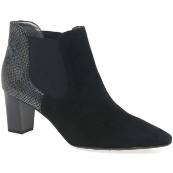 Ankle boots Peter Kaiser Magda Womens Chelsea Boots