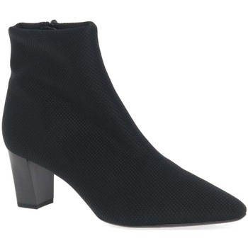 Ankle boots Peter Kaiser Marion Womens Dress Ankle Boots