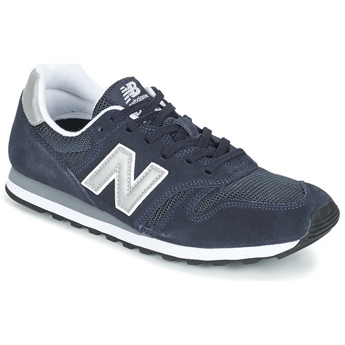 New Balance Women's Shoes ML373 MS Size 5 us BROr1vF