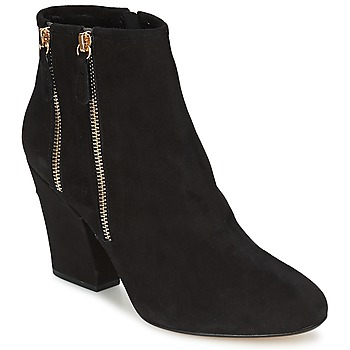 Ankle boots Dune NORAS