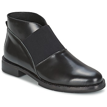 Ankle boots F-Troupe Chelsea Boot