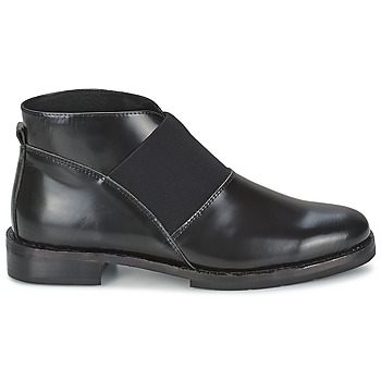 F-Troupe Chelsea Boot