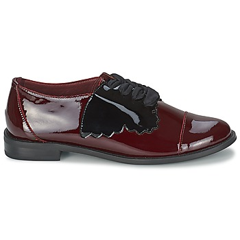F-Troupe Butterfly Shoe