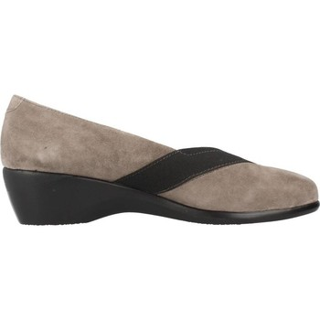 Flat shoes Stonefly LICIA 4