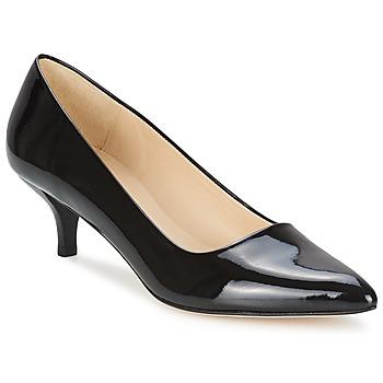 Shoes Women Heels Paco Gil UTIEL  black