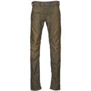 slim jeans Diesel THAVAR