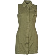 Short Dresses Diesel D-NAOMIE