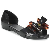 Flat shoes Melissa SEDUCTION II