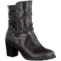 Ankle boots Marco Tozzi Lovet III Womens Casual Boots