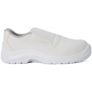 Shoes Men Low top trainers U Power LUCKY S1 SRC     39,4