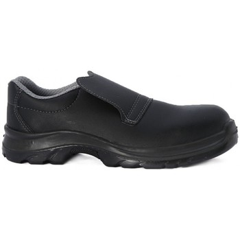 Shoes Men Loafers U Power STRUCTURE S2     50,6
