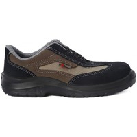 Shoes Men Low top trainers U Power PETALO S1 SRC     58,0