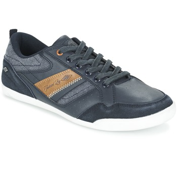 Low top trainers Umbro CAPEL