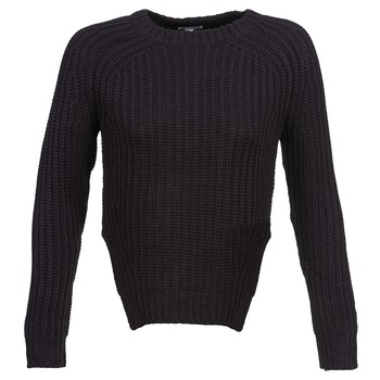 Clothing Women jumpers Kling IXWORTH Marine