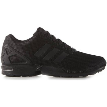 adidas  S32279 Sport shoes Man Black  mens Trainers in black