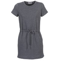 Clothing Women Short Dresses Yurban FEGUINE Grey