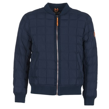Timberland  SKYE PEAK THERMOFIBRE JACKET  mens Jacket in Blue