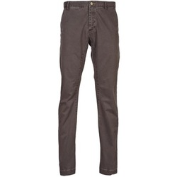 5-pocket trousers Gaudi BOULAGE
