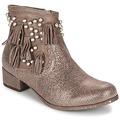 Shoes Women Mid boots Mimmu