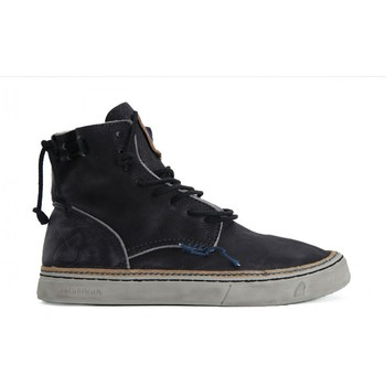 Shoes Women Hi top trainers Satorisan TAGOMAGO    174,1