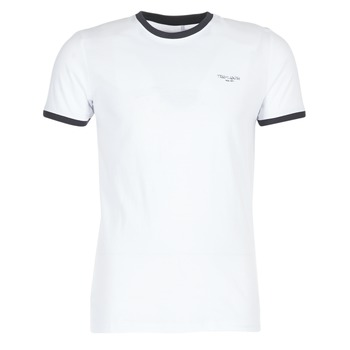 Clothing Men Short-sleeved t-shirts Teddy Smith THE TEE White