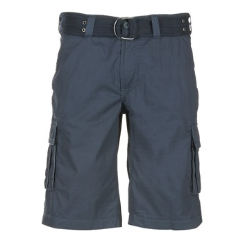 Clothing Men Shorts / Bermudas Teddy Smith SYTRO Marine