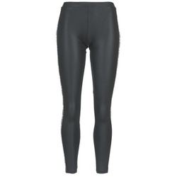 Clothing Women leggings adidas Originals LEGGINGS Black