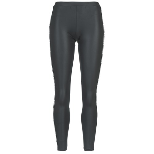 adidas Originals – LEGGINGS