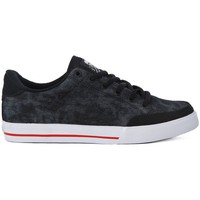 Low top trainers C1rca LOPEZ 50 TIE DYE