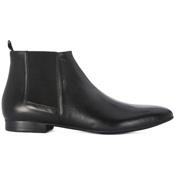 Shoes Women Mid boots Frau SETA NERO     95,4