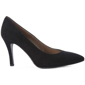 Shoes Women Heels Melluso DECOLETTE    112,9