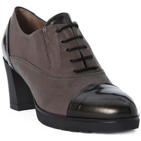 Shoes Women Derby Shoes Melluso ALLACIATA    130,4