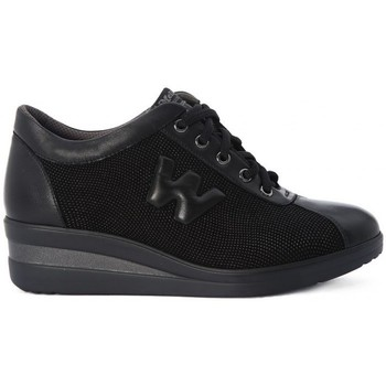 Shoes Women Low top trainers Melluso WALK ALLACIATA    112,9