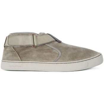 Shoes Men Low top trainers Satorisan HOSHI    100,6